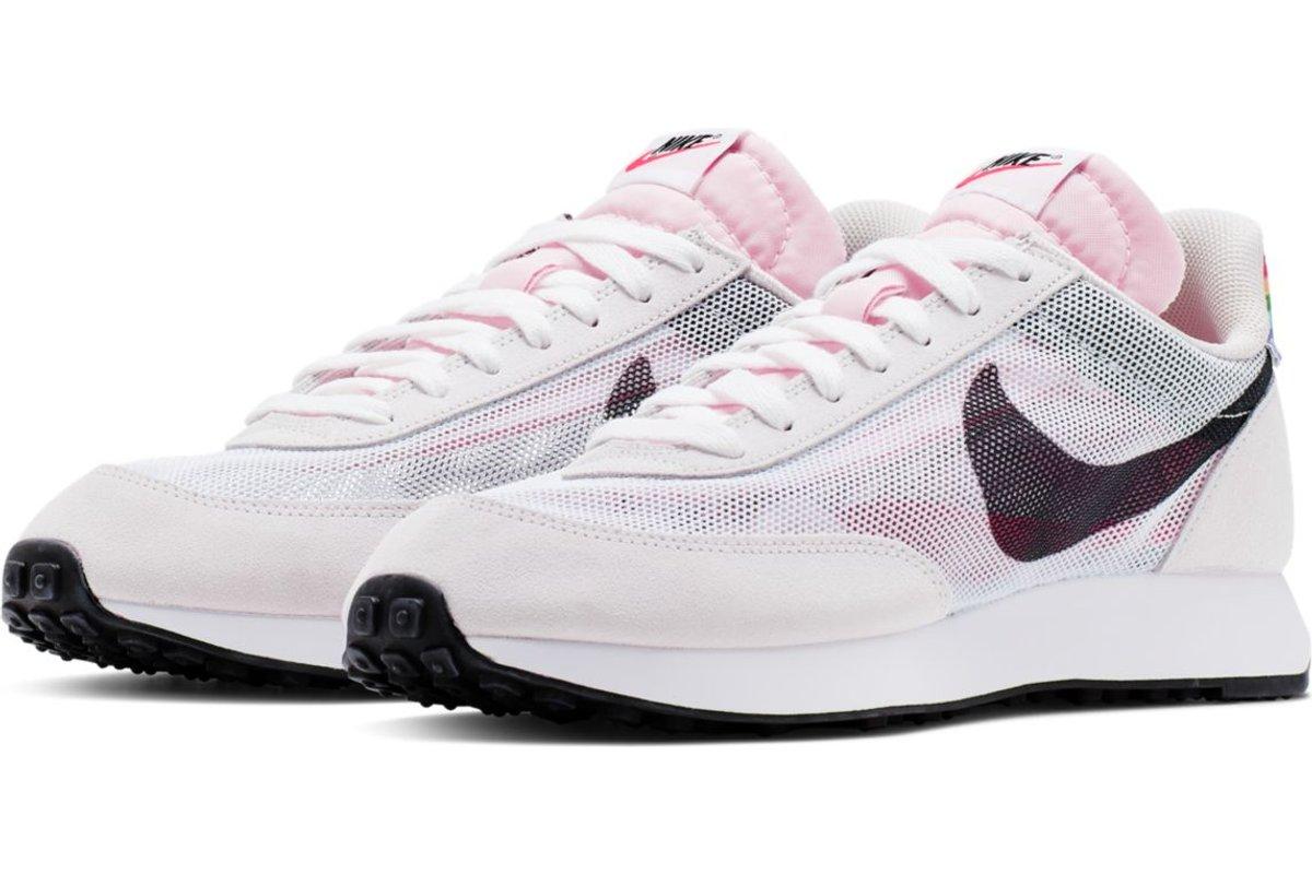 nike-air tailwind-mens-pink-bv7930-400-pink-sneakers-mens
