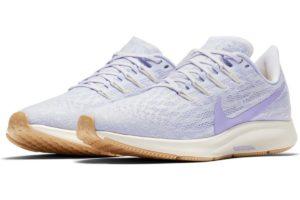 nike-air zoom-womens-silver-aq2210-005-silver-sneakers-womens