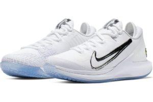 nike-court air zoom-womens-white-aa8022-103-white-sneakers-womens