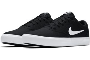 nike-sb charge-mens-black-cd6279-002-black-sneakers-mens