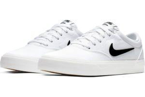 nike-sb charge-mens-white-cd6279-101-white-sneakers-mens