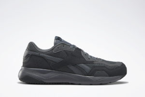 reebok-royal dashonic 2.0-Unisex-grey-DV6742-grey-trainers-womens