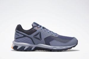 reebok-ridgerider trail 4.0-Women-blue-DV6326-blue-trainers-womens