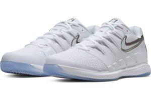 nike-court air zoom-mens-white-aa8030-104-white-sneakers-mens