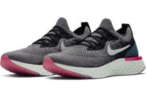 nike-epic react-womens-grey-aq0070-010-grey-sneakers-womens