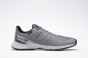 reebok-astroride trail gtx 2.0-Men-grey-DV5960-grey-trainers-mens