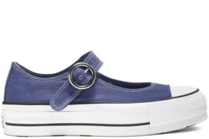 converse-all star ox-womens-blue-564316C-blue-sneakers-womens