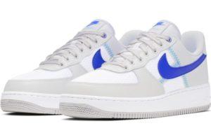 nike-air force 1-mens-grey-ci0060-001-grey-sneakers-mens