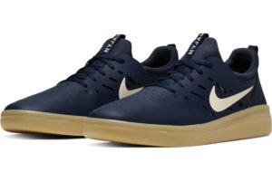 nike-sb nyjah-mens-blue-aa4272-401-blue-sneakers-mens