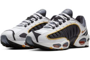 nike-air max tailwind-mens-grey-aq2567-001-grey-sneakers-mens