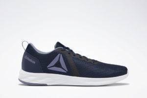reebok-astroride essential-Men-blue-DV9009-blue-trainers-mens