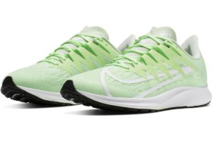 nike-zoom-womens-green-cd7287-302-green-sneakers-womens