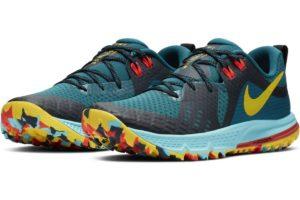 nike-air zoom-womens-blue-aq2223-301-blue-sneakers-womens