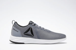 reebok-astroride essential-Men-grey-DV9010-grey-trainers-mens