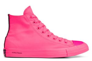 converse-all star ox-womens-pink-165658C-pink-sneakers-womens