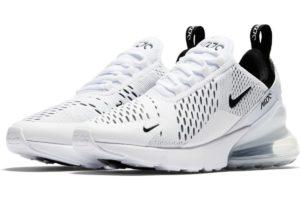 nike-air max 270-womens-white-ah6789-100-white-sneakers-womens