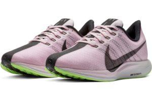 nike-zoom-womens-pink-aj4115-601-pink-sneakers-womens