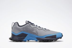 reebok-all terrain craze-Men-grey-DV9368-grey-trainers-mens