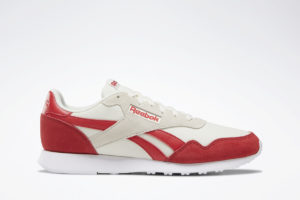 reebok-royal ultra-Men-red-DV9656-red-trainers-mens