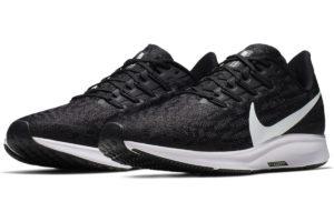 nike-air zoom-mens-black-aq2203-002-black-sneakers-mens