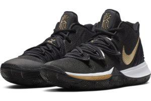 nike-kyrie-mens-black-ao2918-007-black-sneakers-mens