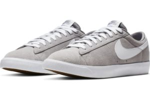 nike-sb blazer-mens-grey-704939-003-grey-sneakers-mens