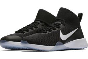 nike-air zoom-womens-black-921335-001-black-sneakers-womens