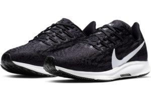 nike-air zoom-womens-black-aq2209-004-black-sneakers-womens