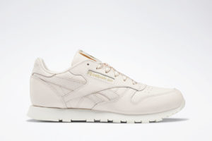 reebok-classic leather-Kids-pink-DV9630-pink-trainers-boys