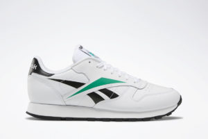 reebok-classic leather vector-Men-white-EF8836-white-trainers-mens