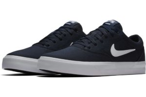 nike-sb charge-mens-blue-cd6279-400-blue-sneakers-mens