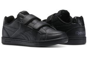 reebok-royal prime alt-Kids-black-V69996-black-trainers-boys