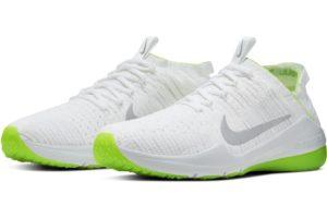 nike-air zoom-womens-white-aa1214-103-white-sneakers-womens