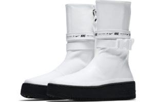 nike-air force 1-womens-white-aq2771-100-white-sneakers-womens