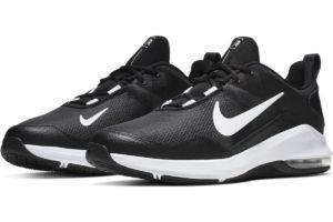 nike-air max alpha-mens-black-at1237-001-black-sneakers-mens