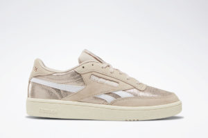 reebok-revenge plus-Women-gold-DV7201-gold-trainers-womens