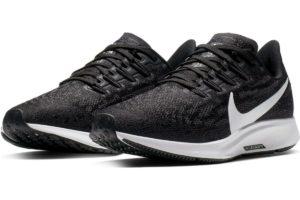 nike-air zoom-womens-black-aq2210-004-black-sneakers-womens