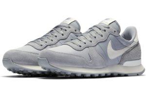 nike-internationalist-womens-grey-828407-023-grey-sneakers-womens