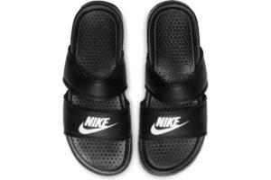 nike-benassi-womens-black-819717-010-black-sneakers-womens
