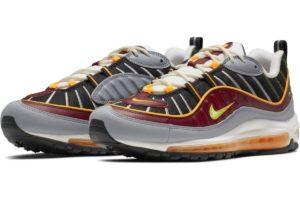 nike-air max 98-mens-red-640744-603-red-sneakers-mens