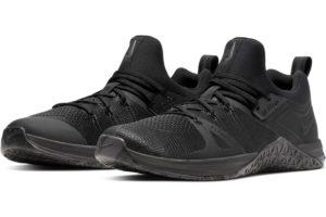 nike-metcon-mens-black-aq8022-010-black-sneakers-mens
