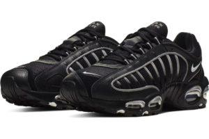 nike-air max tailwind-mens-black-aq2567-003-black-sneakers-mens