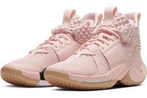 nike-jordan why not-mens-pink-ao6219-600-pink-sneakers-mens