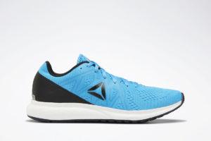 reebok-floatride energy-Men-blue-DV9066-blue-trainers-mens