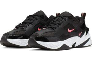 nike-m2k tekno-womens-black-cn0145-001-black-sneakers-womens