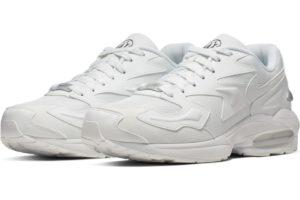 nike-air max 2 light-mens-white-ao1741-102-white-sneakers-mens