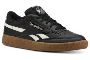 reebok-revenge plus indoor-Men-black-CN3573-black-trainers-mens