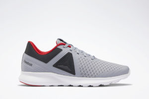 reebok-speed breeze-Men-grey-DV9465-grey-trainers-mens