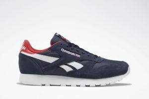 reebok-classic leather-Men-blue-DV7113-blue-trainers-mens