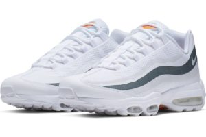 nike-air max 95-mens-white-ci2298-100-white-sneakers-mens
